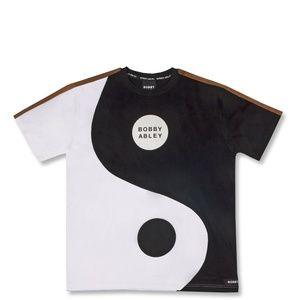 Bobby Abley Men's Shirt
